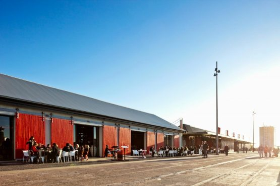 North_Wharf_Red_Sheds_01