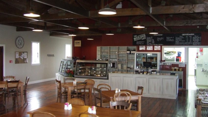 Woolshed_Cafe_9