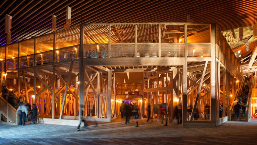 Temporary_Timber_Theatre_Vancouver