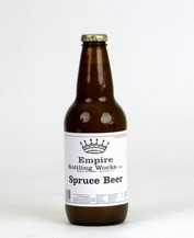 mult981-Empire_Bottling_Works_Spruce_Beer